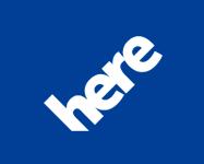 اپلیکیشن آندورویدی Nokia  با نام Here
