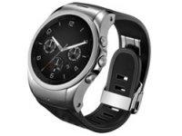 ورژن جدید ساعت LG Watch Urbane در کنفرانس MWC 2015 در هفته آینده