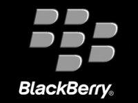 گوشی جدید بلک بری با نام BlackBerry Leap