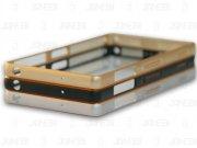 خرید عمده بامپر آلومینیومی Sony Xperia Z2