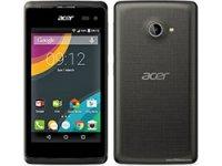 گوشی جدید ایسر با نام Acer Liquid Z220 با آندروید 5.0