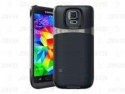 پاور بانک  2200 میلی آمپر پاور اسکین Power Skin SP2200 مخصوص Samsung Galaxy S5
