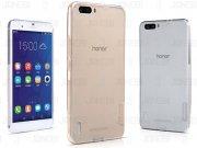 محافظ ژله ای نیلکین هواوی Nillkin TPU Case Huawei Honor 6 Plus
