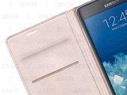 فروش آنلاین فیلیپ کاور Samsung Galaxy Note Edge مارک Hoco