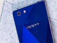 گوشی جدید کمپانی Oppo با نام R1x