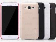 خرید عمده قاب محافظ Samsung Galaxy E5 مارک Nillkin