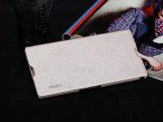 کیف مدل01 Sony Xperia Z Ultra مارک Rock