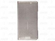ovdn ulni کیف هوشمند Samsung Galaxy A3 Dot View