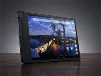 تبلت جدید کمپانی Dell با نام Dell Venue 8 7000