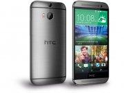 ماکت گوشی موبایل HTC One M8
