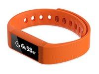 ساعت هوشمند Acer با نام Liquid Leap Plus