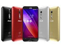 ایسوس گوشی جدید خود با نام Zenfone 2 را به بازار فرستاد