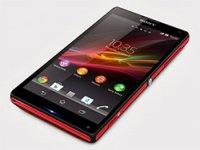 Sony Xperia Z4 گوشی هوشمندی که داغ نمی کند