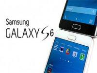 ثبت 20 میلیون پیش سفارش برای Galaxy S6 و Galaxy S6 Edge
