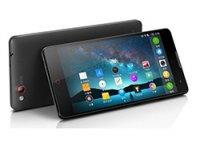 گوشی جدید ZTE با نام Nubia Z9 اواخر مارس به بازار می آید