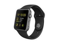 ساعت هوشمند اپل بالاخره به صورت رسمی معرفی شد