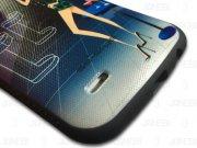 خرید پستی قاب محافظ LG G3 مدل 01 مارک iFace