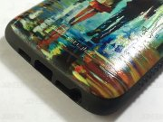 خرید آنلاین قاب محافظ LG G2 مدل 02 مارک iFace