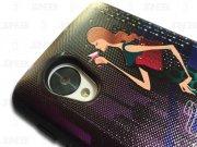 خرید پستی قاب محافظ LG Google Nexus 5 مدل 01 مارک iFace