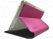 خرید آنلاین کیف Asus Fonepad 8 FE380CG مارک ULike