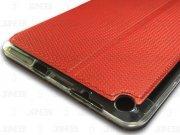 خرید پستی کیف Asus Fonepad 8 FE380CG مارک ULike