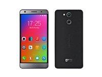 P7000 گوشی جدید شرکت Elephone
