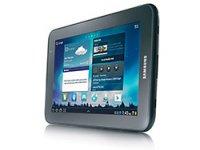 Samsung Galaxy Tab S2 وارد مرحله تست شد