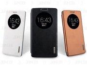 کیف چرمی LG G3 مدل Primary مارک Baseus