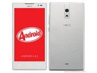 Xolo Q1001 یک گوشی ارزان قیمت 5 اینچی