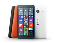 Lumia 640 XL مایکروسافت با سخت افزار قوی تری عرضه مجدد خواهد شد