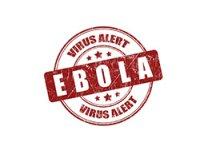 تبلت ضد ابولا ساخت گوگل