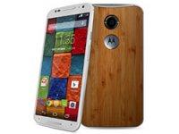 به بازار آمدن نسل سوم Motorola Moto X در پاییز آینده