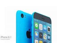 عرضه iPhone 6c در سپتامبر سال جاری