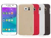 خرید قاب نیلکین برای Samsung Galaxy S6