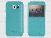 خرید کیف برای گوشی Samsung Galaxy S6