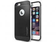 قاب محافظ اسپیگن آیفون Spigen Neo Hybrid Metal Apple iphone 6/6s