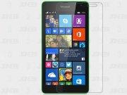 محافظ صفحه نمایش Microsoft Lumia 535 مارک Nillkin