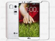 محافظ صفحه نمایش LG G2 مارک Nillkin