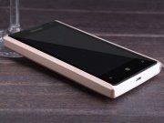 قاب محافظ نیلکین نوکیا Nillkin Frosted Shield Case Microsoft Lumia 435