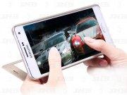 کیف نیلکین سامسونگ Nillkin Sparkle Case Samsung Galaxy A7
