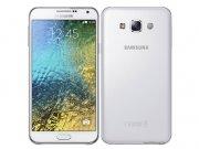 ماکت گوشی موبایل Samsung Galaxy E7