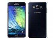 ماکت گوشی موبایل Samsung Galaxy A7