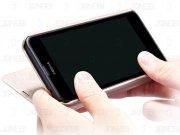 کیف نیلکین نوکیا Nillkin Sparkle Case Nokia Lumia 630