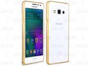 بامپر آلومینیومی Samsung Galaxy A5