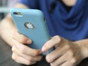 محافظ ژله ای Apple iphone 6 مدل Diplomat مارک Rock