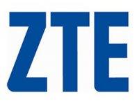 ZTE Nubia Z9 اولین مقلد Galaxy S6 Edge