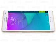 محافظ ژله ای نیلکین سامسونگ Nillkin TPU Case Samsung Galaxy Note Edge