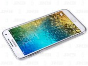 محافظ ژله ای نیلکین سامسونگ Nillkin TPU Case Samsung Galaxy E5