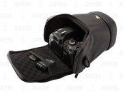 خرید کیف دوربین 1502 ریواکیس