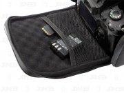 کیف دوربین SLR ضد ضربه RIVACASE 1501